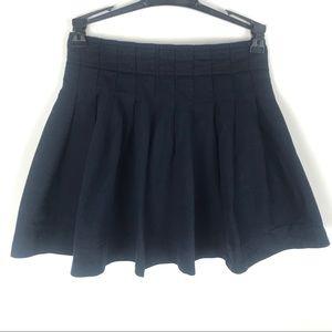 Crewcuts 10 Pleated A Line Skirt J6628 Adjustable